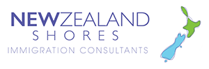 New Zealand Shores Immigration Consultants